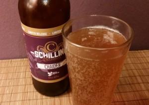 Schilling Chaider